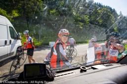 ACBB Cyclo WE Jura 2014