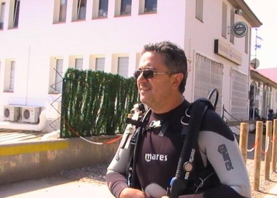 Francesc Bartrina
