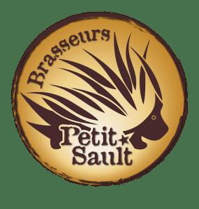 BPS-logo500x525
