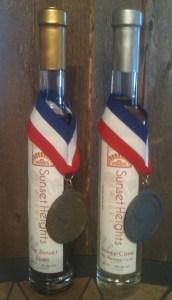 MedalsonBottles