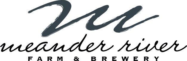 Meander River Logo