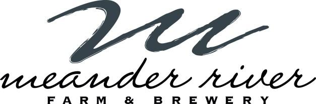 Meander River Logo
