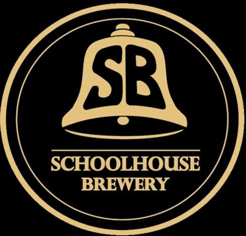 SHB Logo Full Color for internet use