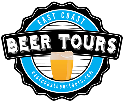 East Coast Beer Tours