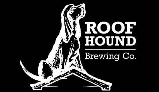 roofhoundlogo