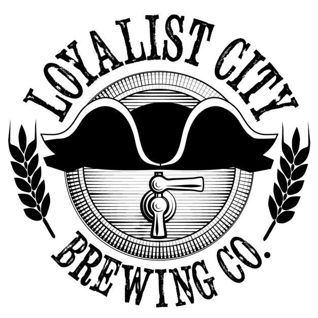 LoyalistCityLogo