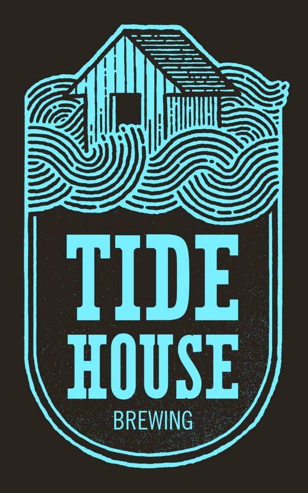 tidehouse logo