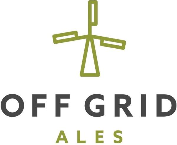 offgrid-logo