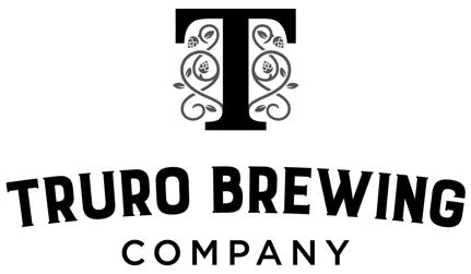 Truro Brewing Company Opening Tomorrow (February 28) in Downtown Truro, Nova  Scotia | Atlantic Canada Beer Blog