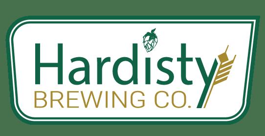 Hardisty Logo