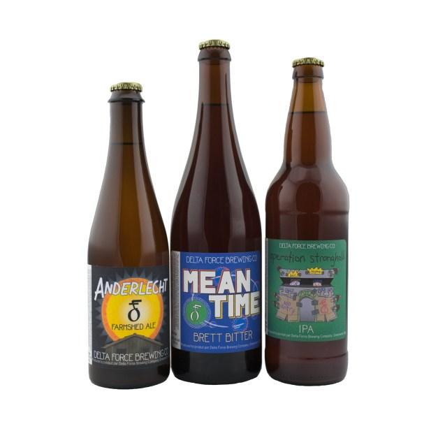 DF Apr 2020 Bottle Release