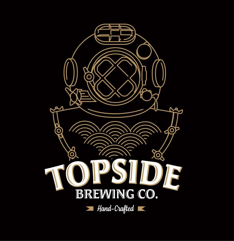 Topside Logo
