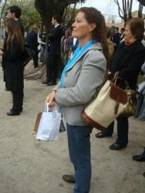encuentro nacional de asociaciones belgranianas en gral Belgrano 036