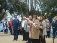 encuentro nacional de asociaciones belgranianas en gral Belgrano 044