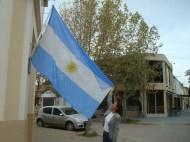encuentro nacional de asociaciones belgranianas en gral Belgrano 076