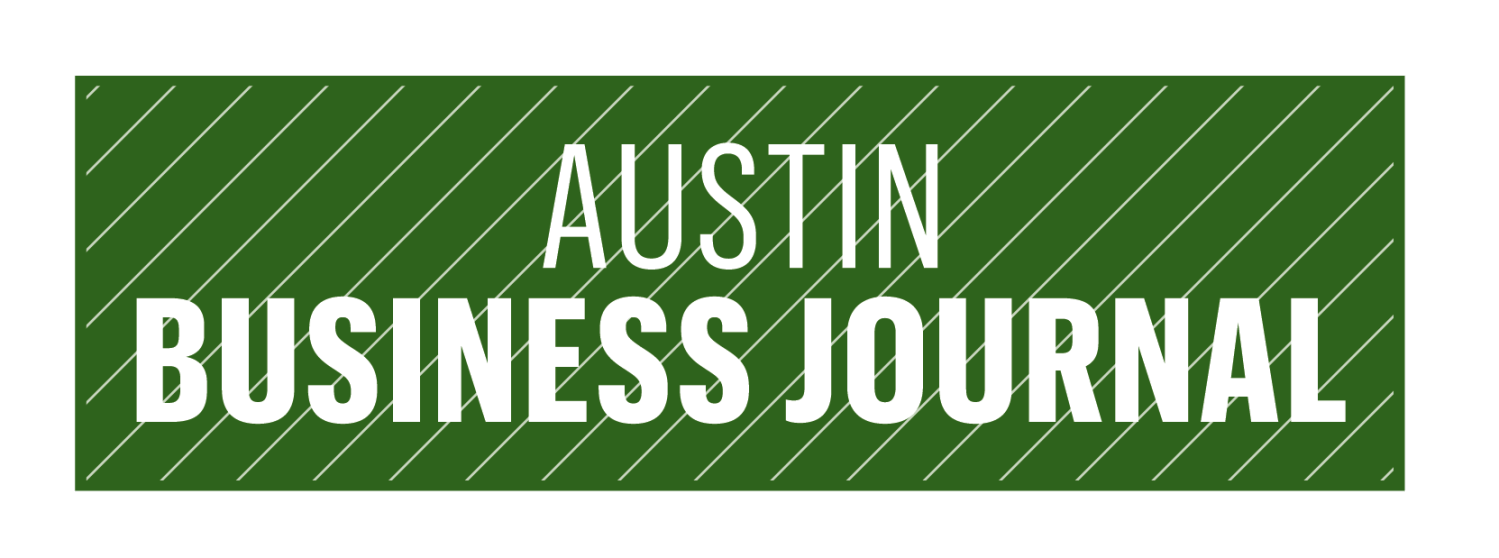 Austin Crane Watch - Austin Business Journal