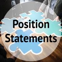 Position Statements.jpg