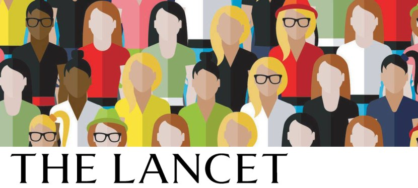"""Prof Jane Speight highlighted by 'The Lancet' as an """"outstanding woman in science, medicine, and health"""""""