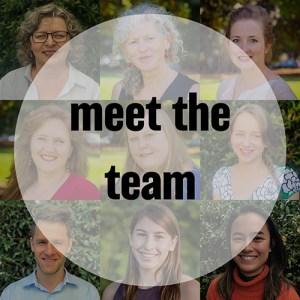 Meet the team circle.jpg