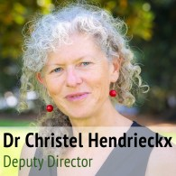 Dr Christel Hendrieckx.jpg