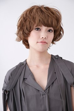 accahairstyle12