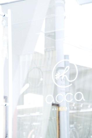 entrance logo