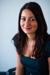 Accace's Country Business Leader - Patrícia Kasajová