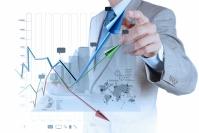 Accace a inregistrat o crestere cu 20% a cifrei de afaceri in Romania