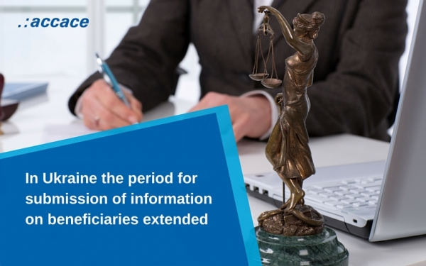 UA-2015-09-02-In-Ukraine-the-period-for-submission-of-information-on-beneficiaries-extended-EN