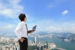 Accace v eTrend: Prenájom bytu na podnikanie
