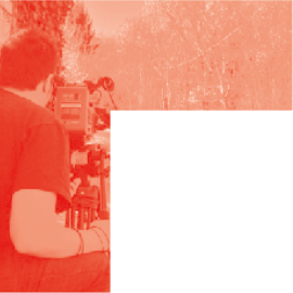 accademia belle arti cuneo corso multimedia