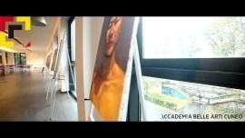 Nuova sede Accademia di Belle Arti di Cuneo a Milano