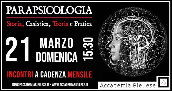 zoom - webinar -workshop - parapsicologia - corso -corso di parapsicologia - accademia biellese -white rabbit event -riccardo gambi -biella - paranormale -poltergeist -demoni -fantasmi - spiritismo-on line