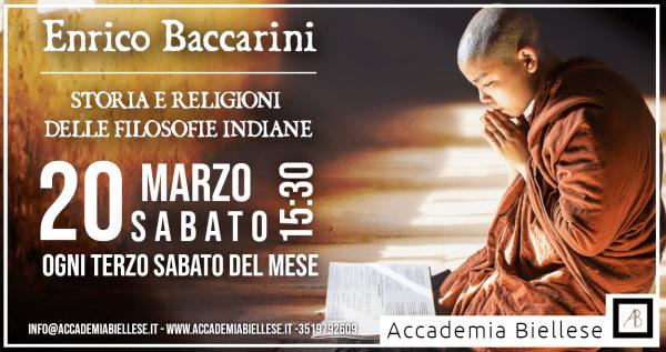 enrico baccarini -baccarini -uno editori -mauro biglino -enigma edizioni - india- vimana -storia -religioni -buddha - yoga induismo - buddismo