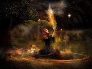 rituale-segreto-di-halloween-o-samhain