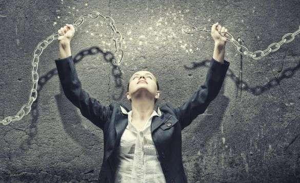 Trasforma le tue convinzioni limitanti