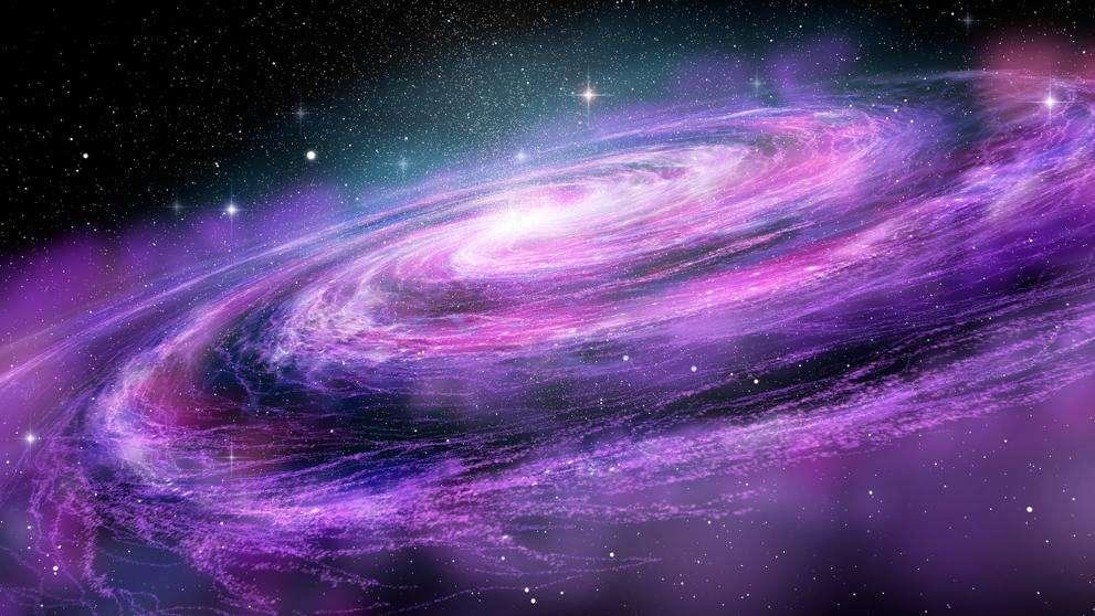 Legge di Attrazione e Universo