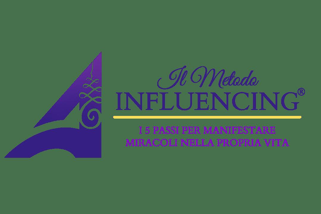 Il Metodo Influencing