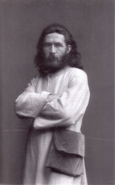 Karl Wilhelm Diefenbach