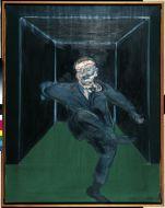Francis Bacon - Seated figure, 1960.jpg