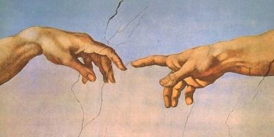 corso di riflessione antropologica e teologica