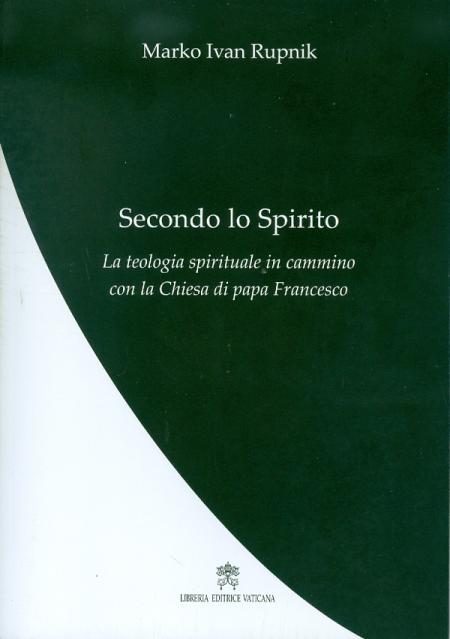 Secondo lo Spirito