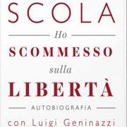 Angelo Scola si racconta
