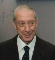 Ginolo Ginori Conti