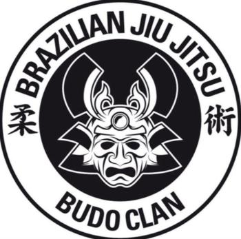 Brazilian Jiu Jitsu - Budo Clan