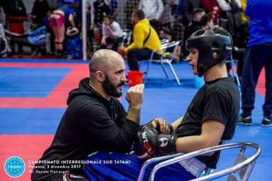 Kickboxing-Coppa-del-Mondo-WAKO-2018-Giuliano-Marzano (1)