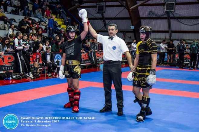 Kickboxing-Coppa-del-Mondo-WAKO-2018-Giuliano-Marzano (6)