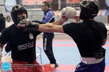 Kickboxing-Coppa-del-Mondo-WAKO-2018-Giuliano-Marzano (7)