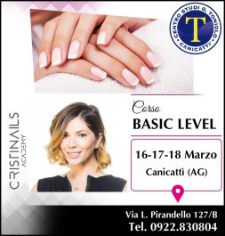 BASIC LEVEL (Livello Base)