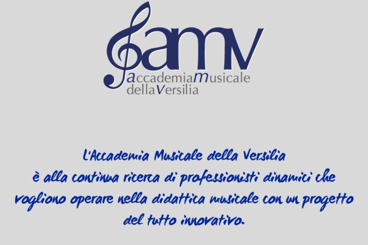 Accademia Musicale della Versilia